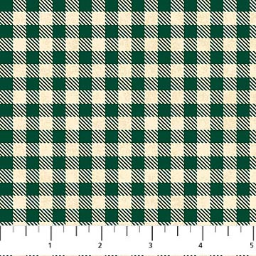 Mountain Lodge Flannel F20572-79