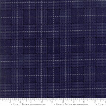 Wool and Needle IV 1194-12F
