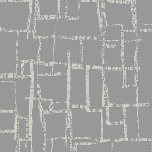 IMP-20452-Maze-Fog-500px