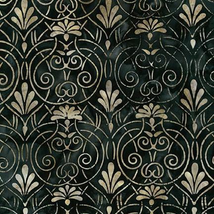 Artisan Batiks: Lafayette 2 14975 200 Vintage
