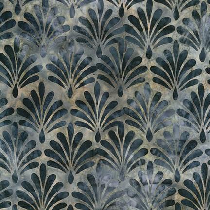 Artisan Batiks: Lafayette 2 14976 200 Vintage