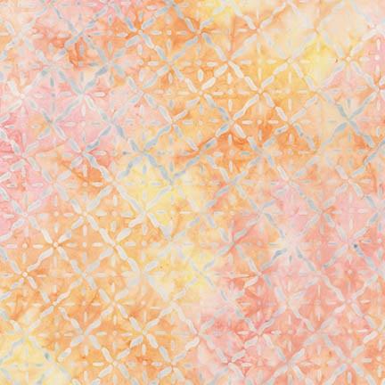Artisan Batiks: Lafayette 2 14979 97 Rose