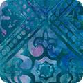Artisan Batiks: Lafayette 2 14980 279 Rain
