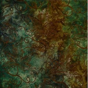 Ivy Dreams ID-3-5706