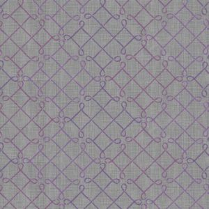 Purple Haze 44069-963