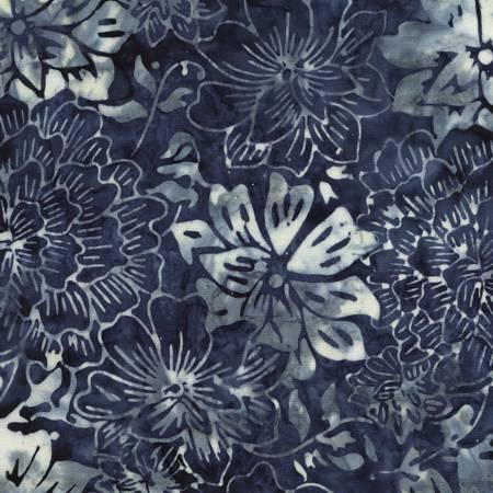 Tonga Batik Bluegrass Collection B3050-SAPP