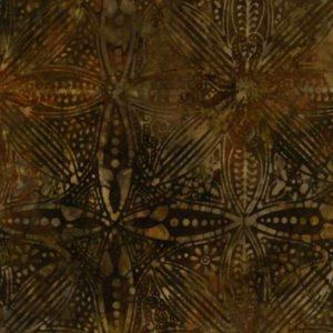 Tonga Batik Spice Market B3169-COCO