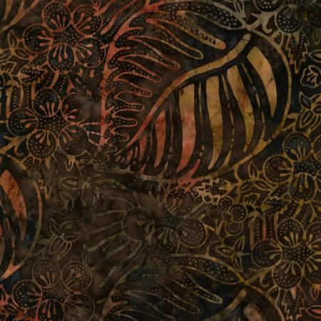 Tonga Batik Spice Market B3260-SPICE