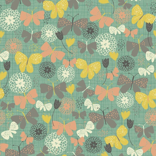 Bloom 23930 H