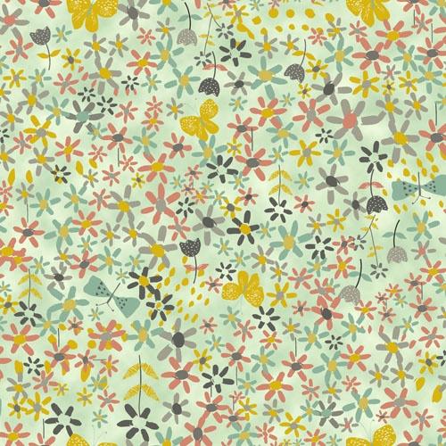 Bloom 23931 H