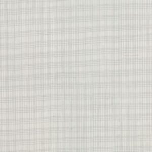 Pure Simple 12131-29