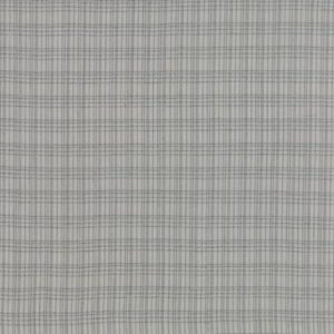 Pure Simple 12131-34