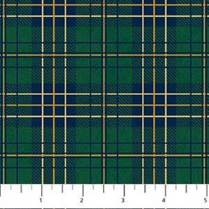 Mountain Lodge Flannel F20571-79