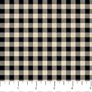 Mountain Lodge Flannel F20572-99