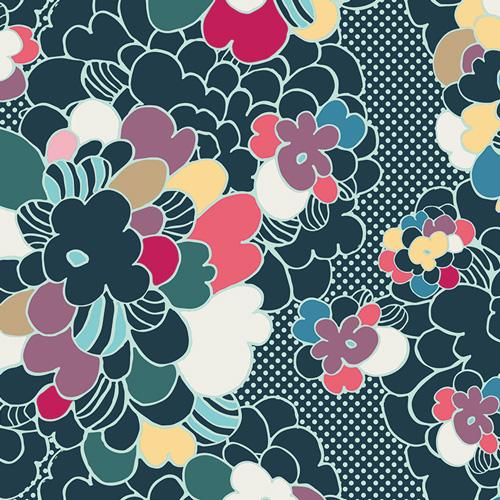 Dare DAR-64304-Winterflower