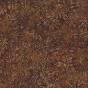 Wilmington Batiks 22130-228