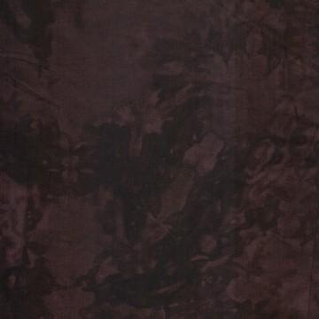Batik Textiles 6075