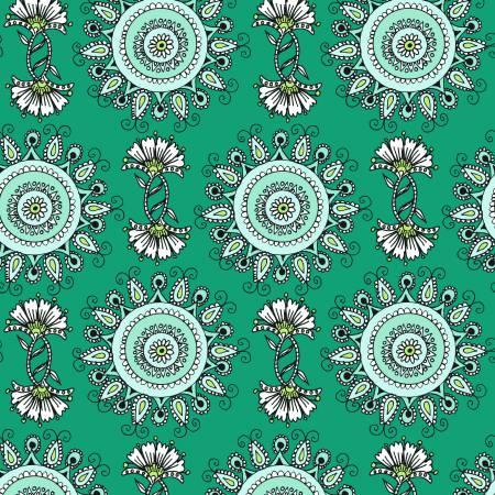 Emerald Sky Y1882-107