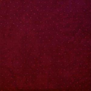 Star Bright SQ-12 1257