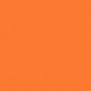 Pumpkin Spice 3818-O1