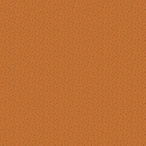 Pumpkin Spice 4066-O2