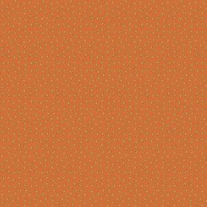 Pumpkin Spice 8264-O