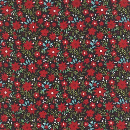 Juniper Berry 30432-18