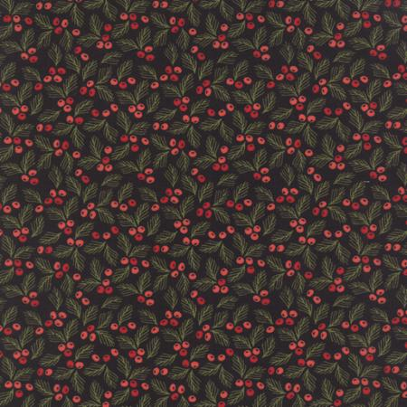 Juniper Berry 30437-19