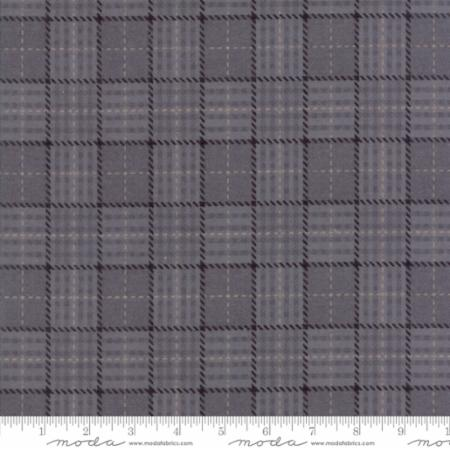 Wool and Needle IV 1194-14F
